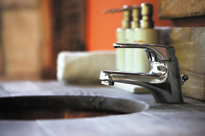 A2B Plumbers are able to fix any leaking taps you may have in Rochford.